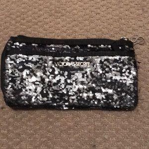 Makeup bag/Wallet